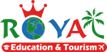 Royal-education.agency