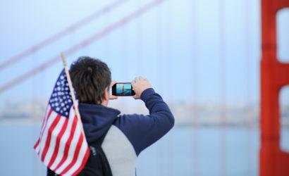 Международная программа культурного обмена Au Pair USA- твой незабываемый год в
