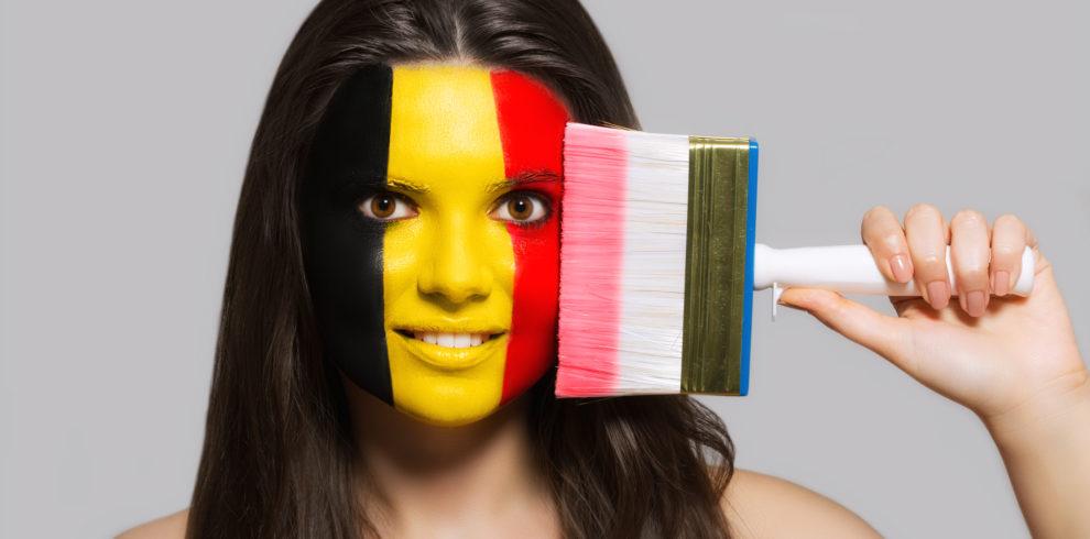 Au Pair Belgium