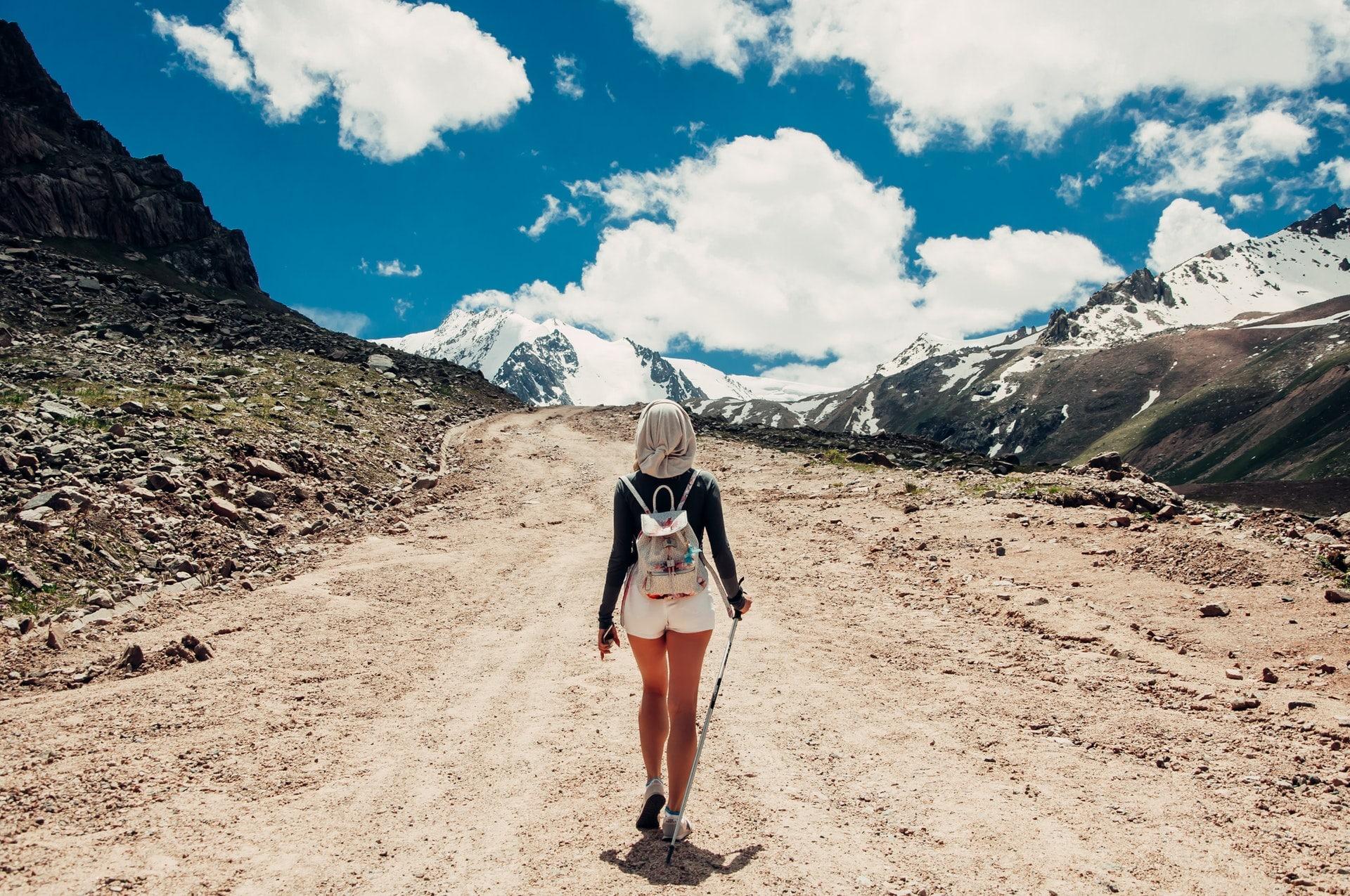 Au Pair | Work and Travel | Стажировки зарубежом | Языковые курсы