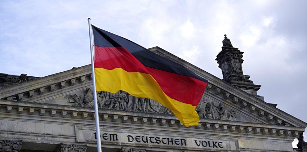 Бесплатное обучение в Германии