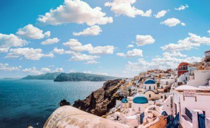 Бесплатное обучение в Греции