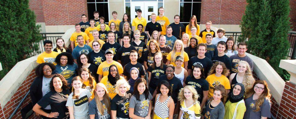 Wichita-State-University-Scholarships-for-International-Students-in-USA-Scholarship-Positions-2018-2019-1024×414