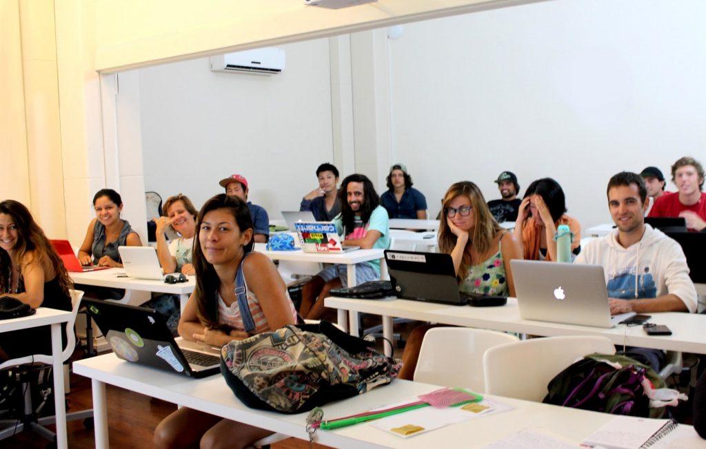 landing_faculty-marketing-1-min